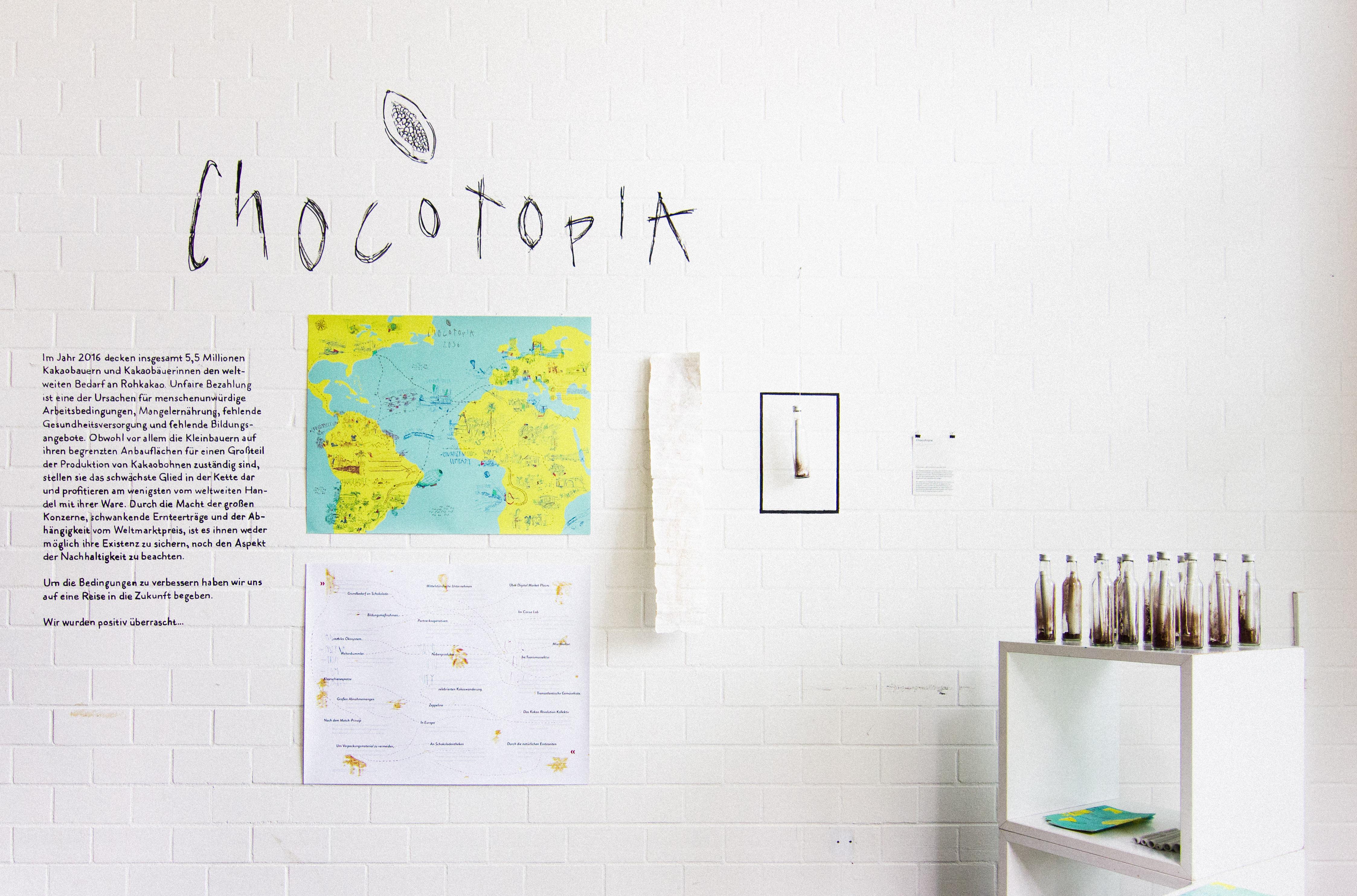 chocotopia_rundgang