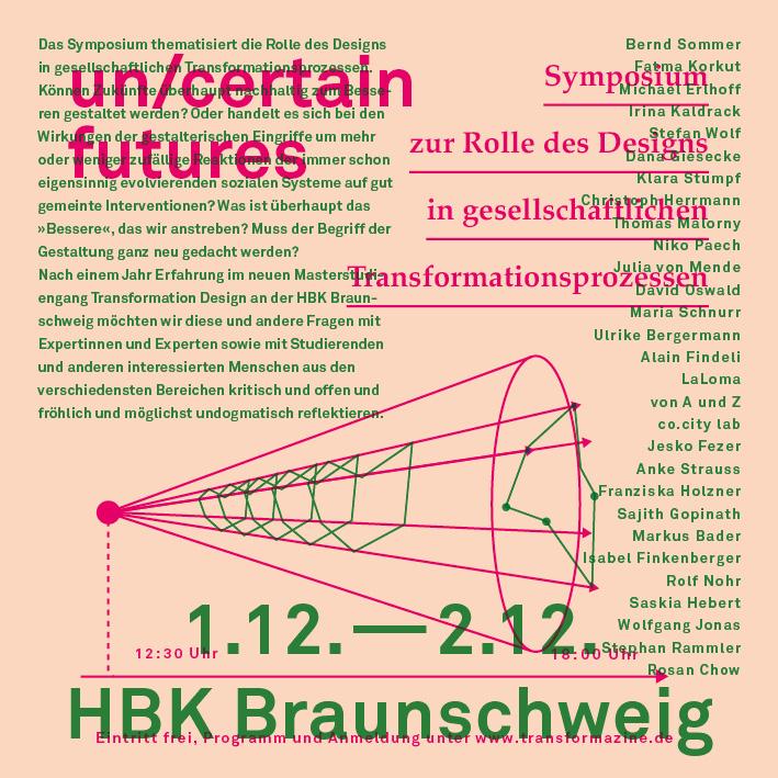 uncertain-futures_symposium_deutsch-web